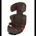 MAXI COSI Rodi AP automobilinė kėdutė nomad brown