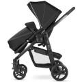 Graco universalus vežimėlis EVO