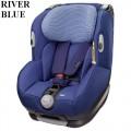 MAXI COSI OPAL automobilinė kėdutė 0-18 kg river blue
