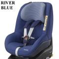 MAXI COSI Pearl 9-18kg automobilinė kėdutė river blue