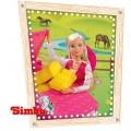 SIMBA lėlytė Steffi Love su arkliuku ir aksesuarais nuotrauka nr.5