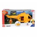 Simba Gaisrininko Semo malūnsparnis su figūrėlenr.1