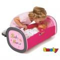 SMOBY lovytė lėlėms Baby Nurse nuotrauka nr.1