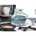 SMOBY virtuvėlė mini Tefal French Touch  Magic Bubble nuotrauka nr.6