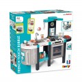 SMOBY virtuvėlė mini Tefal French Touch  Magic Bubble nuotrauka nr.7