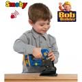SMOBY žaislinis grąžtas Bobas Statybininkas 3 in 1 nuotrauka nr.3