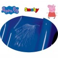 SMOBY XS Kiaulytė Peppa čiuožykla mėlyna-geltona nuotrauka nr.3