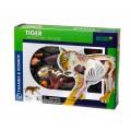 """Thames & Kosmos edukacinė priemonė - modelis """"Tigro anatomija"""" (261050)"""