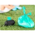 REER Nappy bag maišeliai sauskelnėms