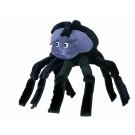 Beleduc ручная кукла  паук  (40255)
