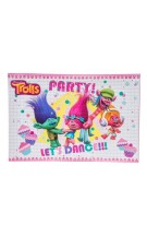 TROLL Календарь Пришествия - Игрушки для творчества