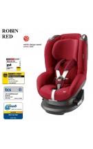 MAXI COSI Tobi 9-18kg automobilinė kėdutė Robin Red