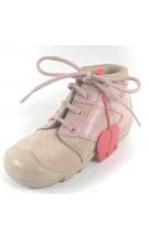 Elefanten детские ботинки Reannon
