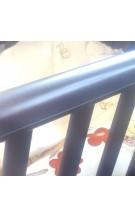 Ряйлинг - охрана бока кроватки
