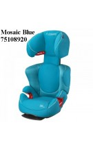 MAXI COSI Rodi AP automobilinė kėdutė 15-36 kg mosaic blue
