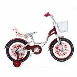 Vaikiski dviratukai