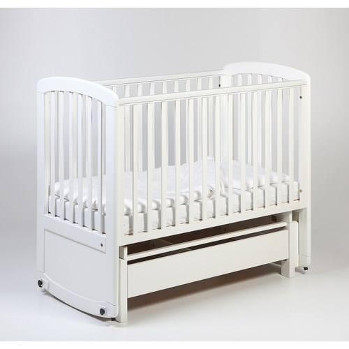 Medines vaikiskos lovytes