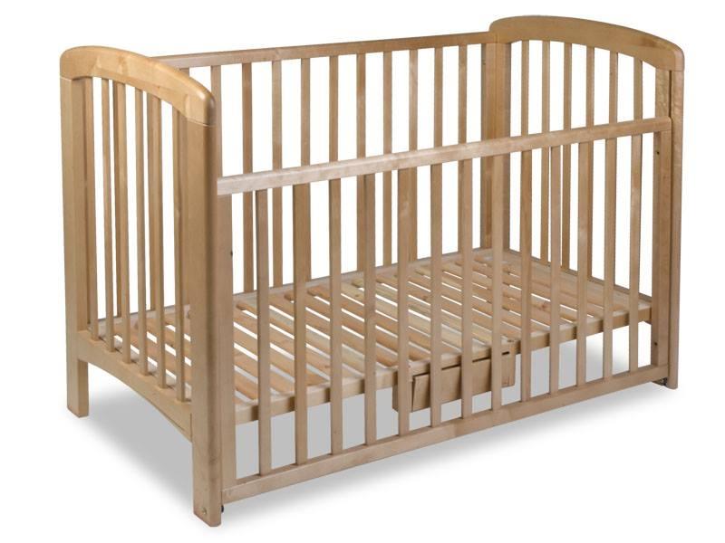 Vaikiska lovyte nuleidziamu sonu