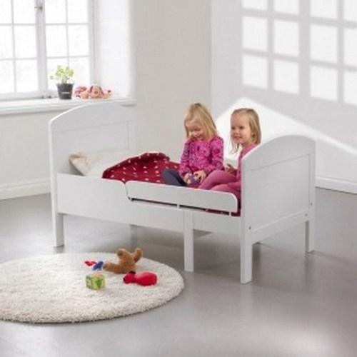 Transformuojamos lovos vaikams